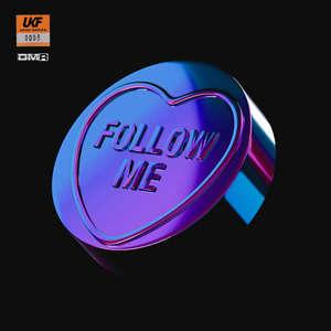 Follow Me -  ShockOne