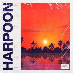 Horizon -  Harpoon
