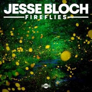 Fireflies -  Jess Bloch