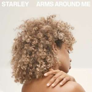 Arms Around Me  -  Starley