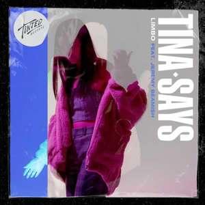 Limbo  -  Tina Says feat. Jeremy Beamish