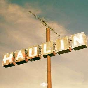 Haulin  -  WasteLand & Sydnee Carter