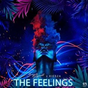 The Feelings -  Boye & Sigvardt feat. Kiesza