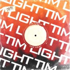 The Heat  -  Tim Light