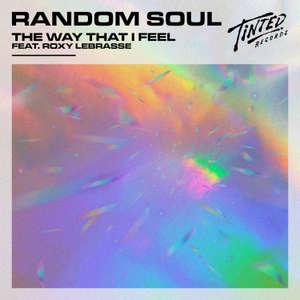 The Way That I Feel -  Random Soul feat. Roxy Lebrasse