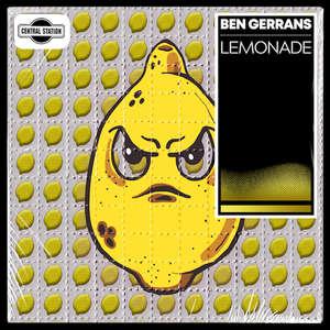 Lemonade -  Ben Gerrans