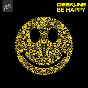 Be Happy  -  Deekline