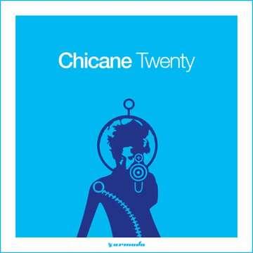 Twenty  -  Chicane