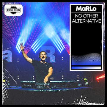 No Other Alternative -  MaRLo