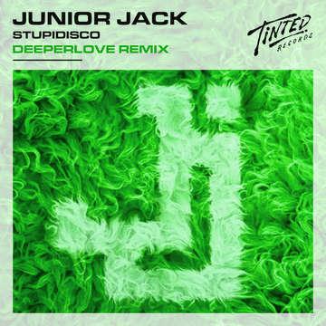 Stupidisco (Deeperlove Remix)  -  Junior Jack