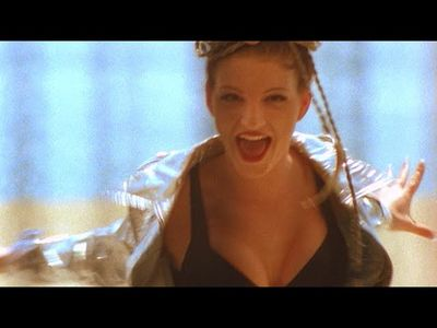Vengaboys – We Like To Party