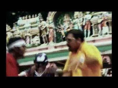 Panjabi MC feat. Jay-Z – Mundian To Bach Ke