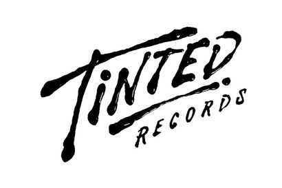 Tinted Records
