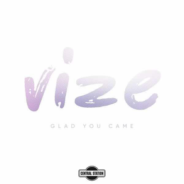 Glad You Came -  Vize