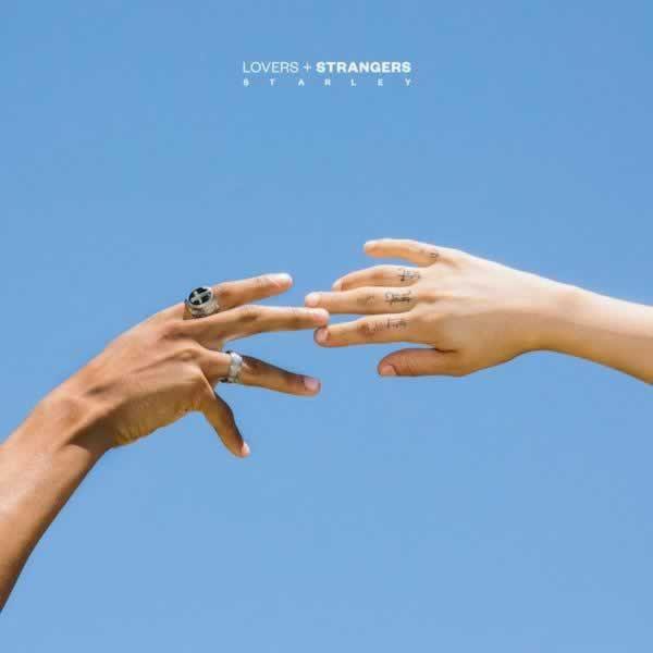 Lovers + Strangers  -  Starley