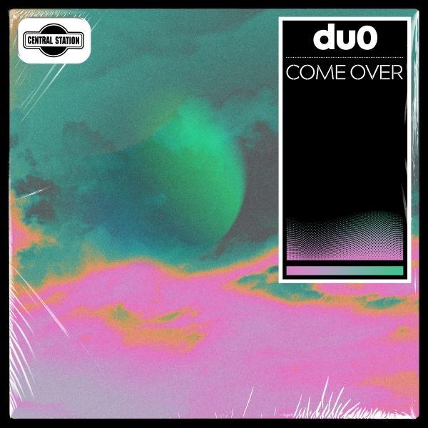 Come Over -  du0
