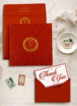 Hindu Wedding Cards-123WeddingCards