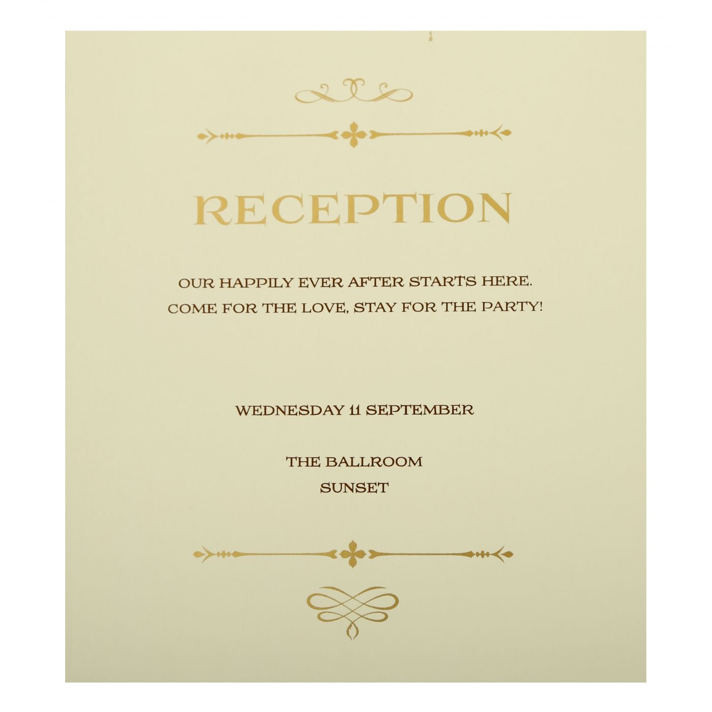 WEDDING INVITATION : CC-1843 - IndianWeddingCards