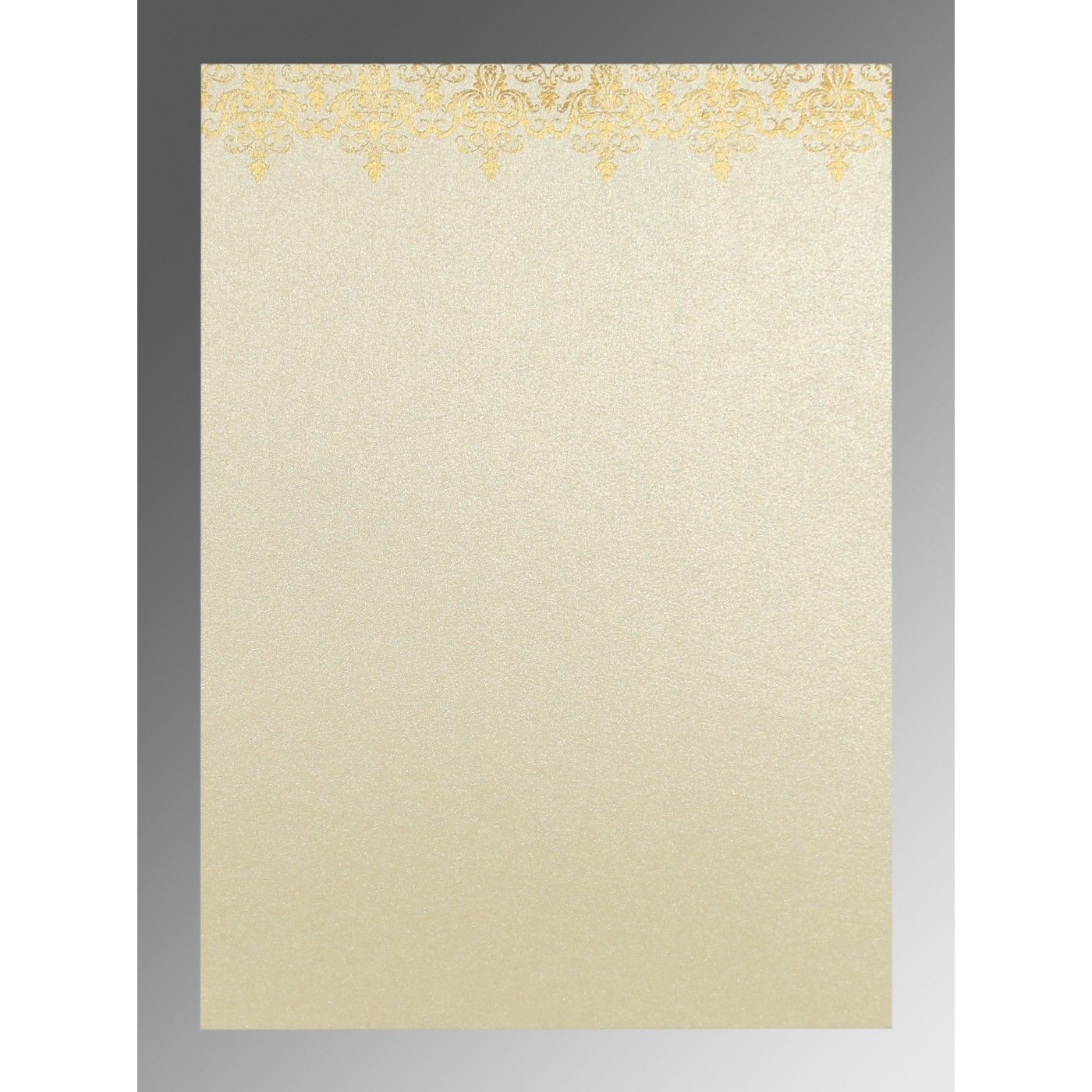 WEDDING CARD : CC-8244J - IndianWeddingCards