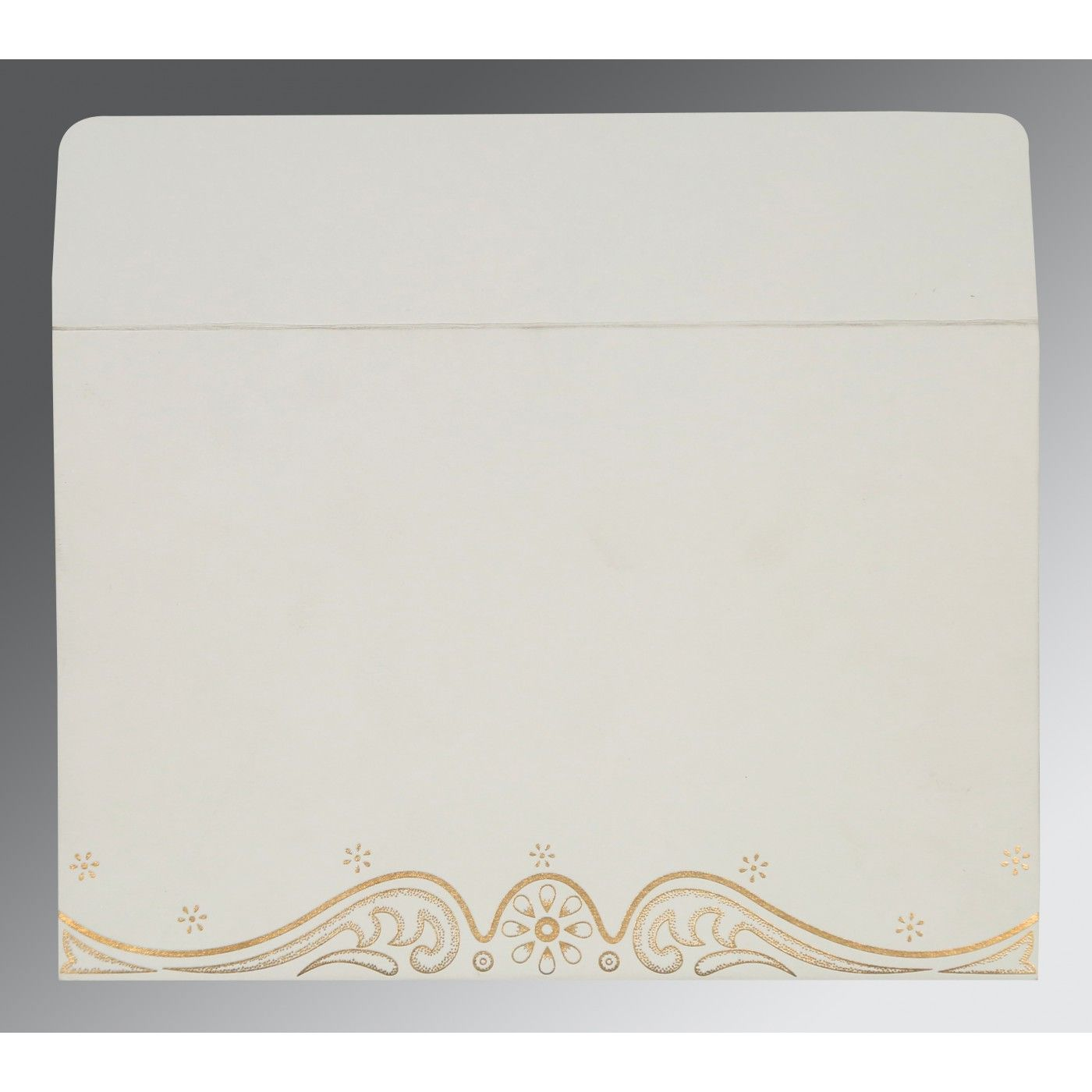 WEDDING INVITATION : CC-8221G - IndianWeddingCards