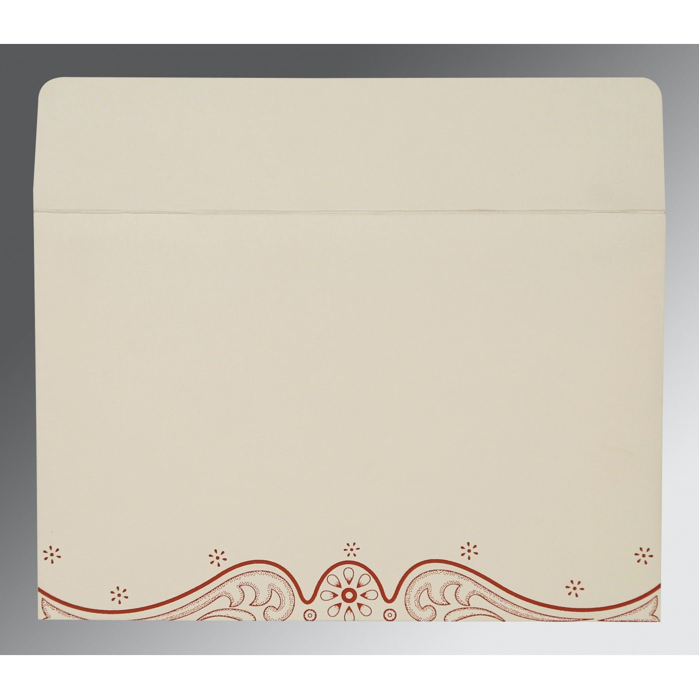 WEDDING INVITATION : CC-8221O - IndianWeddingCards