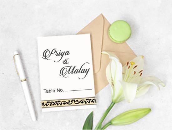 Place Cards Wedding-123WeddingCards
