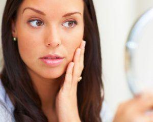acne scar treatment in dubai