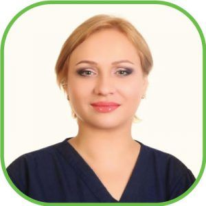 anti-wrinkles fillers injections Russian Lips in Dubai Wellbeing Clinic
