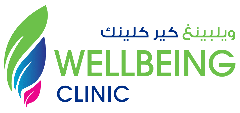 wellbeing-clinic-logo
