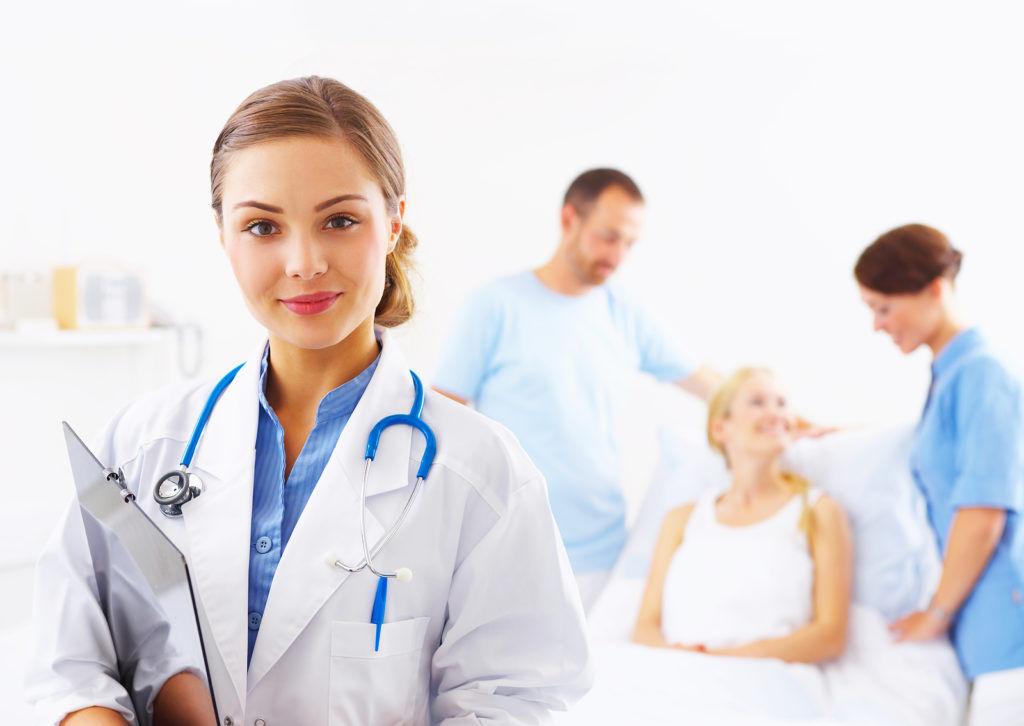 Wellbeing Clinic Jumeirah Dubai Book a Free Consultation