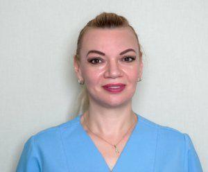 Ian-Classen-Physiotherapy Back Pain Neck Pain Dry Needling Dubai Wellbeing Clinic Al Wasl road villa 1130 Jumeirah Umm Suqueim 2