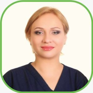 dr agela scerbacov doctor russian lips fillers anti wrinkles dubai wellbeing clinic uae al wasl road villa 1130 jumeirah 3.jpeg