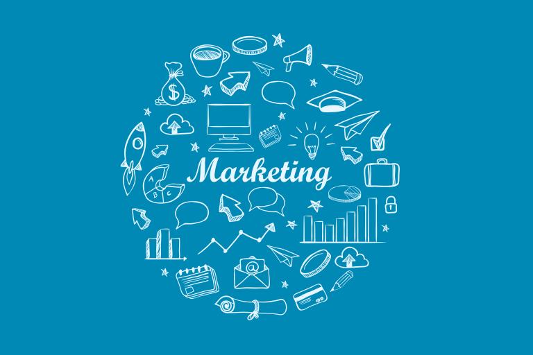 top-3-free-marketing-tools