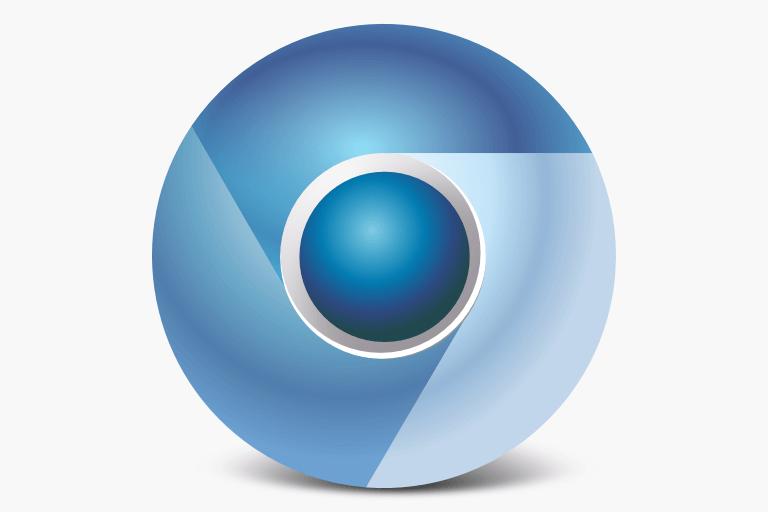 Google Chrome for iOS finally Open Source