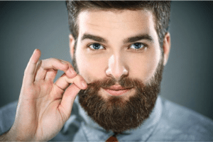 stop-shaving-and-start-growing-1
