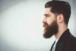 stop-shaving-and-start-growing-3