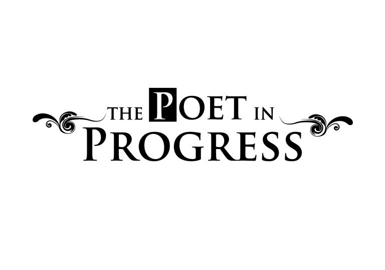 """""""हिन्द की फौज"""" – Poetry"""