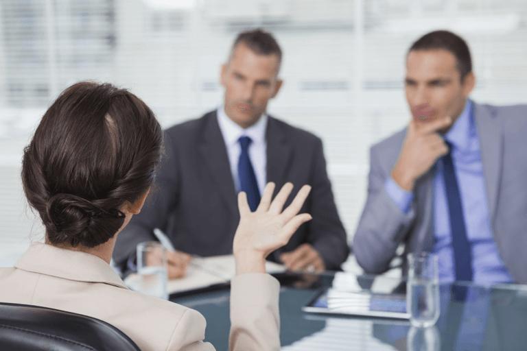 top-10-hardest-interview-questions