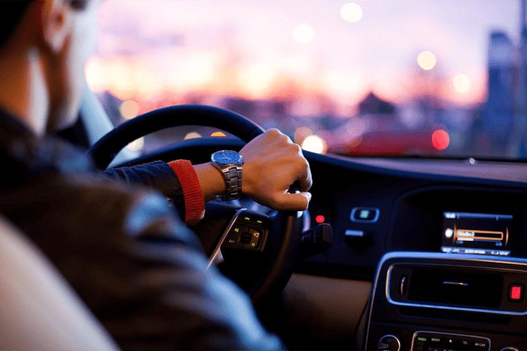 HopinGo Carpool & Bikepool – Smarter means for smarter people