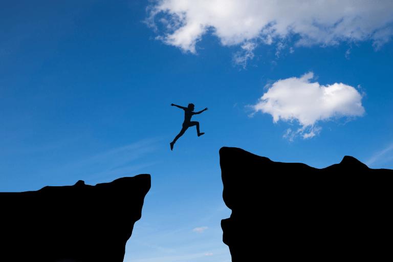 challenges-next-gen-startups
