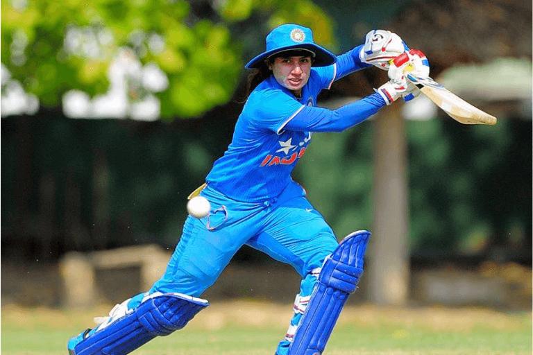 first-leading-run-scorer-women-odi-cricket-mithali-dorai-raj