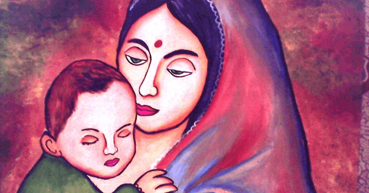 hindi-diwas-1