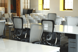 coworking-spaces-for-startups