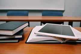 digital-education-program-tabschool