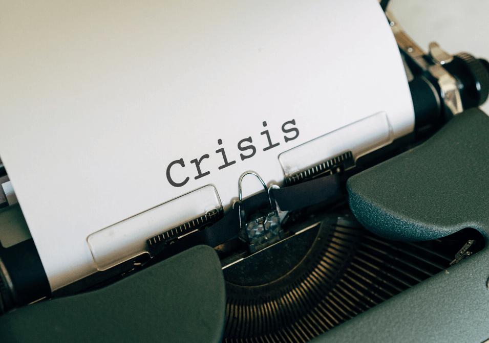 covid19-crisis