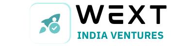 WEXT India Ventures