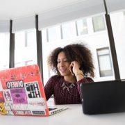 weekly-habits-entrepreneurs