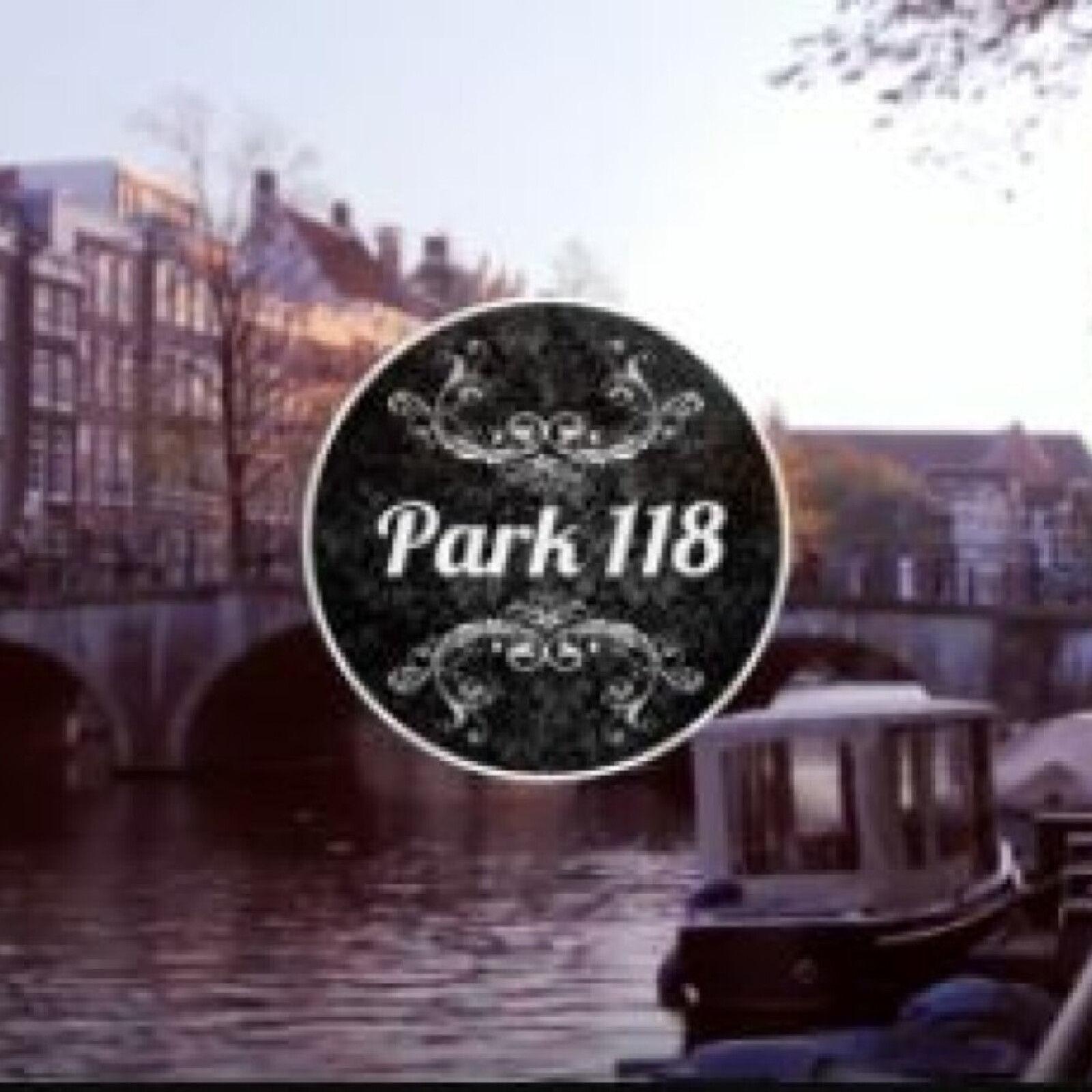 privehuis-sexclub-park118