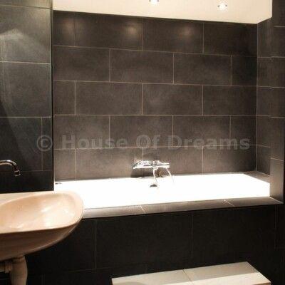 privehuis-amersfoort-house-of-dreams_2