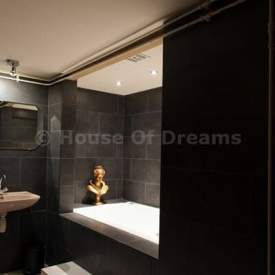 privehuis-amersfoort-house-of-dreams_3